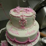 cake for any occasions. ....