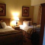 Floridays Resort Orlando Photo