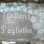 Photo of Trattoria Pagliettini