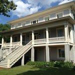 Exchange Hotel & Civil War Museum