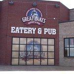Great Lakes Eatery & Pub