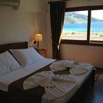 Foto de Hotel Zinbad