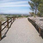Path to gazebo
