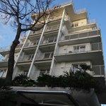 Hôtel Bracciotti