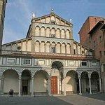 San Zeno Cathedral
