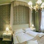 Presidential Suite - private apartment
