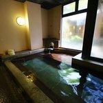 Photo of Hakone Gora Villa