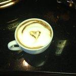 Foto de Valentino's Italian Cuisine