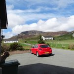 Photo of Gairloch View B&B & Holiday Cottages