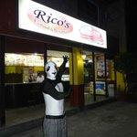 @Ricos