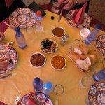 Photo de Restaurant Salma