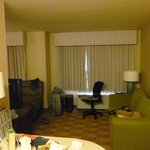 Photo de Extended Stay America - Detroit - Auburn Hills - Featherstone Rd.
