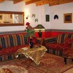 Photo of Aspioti - Pipitsa Luxury Apartments