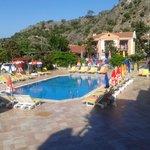 Hotel Turk