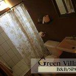 Green Village B&B/Spa Foto