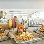 Lola Burger Bar