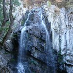 Boyana Waterfall
