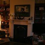 Sitting room #3