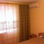 Mini Hotel Caravaggio Foto