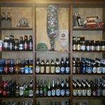 Diversas Cervejas