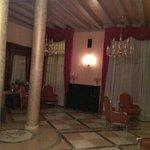 Photo of Aldo Moro Hotel
