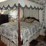 William Fox Room