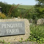 Fantastic Farm