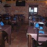 Photo of Restaurante La Casa de la Fabada