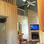 Fish Creek Motel & Cottages - #7