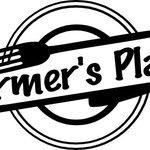 Farmer's Plate Restaurant