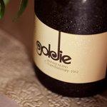 Goldie Chardonnay