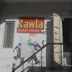 Photo of Rawla Palace Paying Guest House