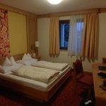Hotel Reif - Urdlwirt Foto
