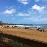La Playa at Wyndham Rio Mar