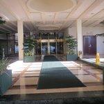 Hotel Magna