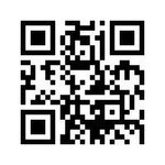 Curry Queen Mobil App