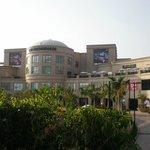 DLF Promenade Delhi