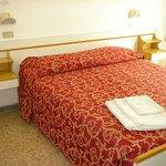 Hotel Ottavia Rimini Vacanze Famiglia Urlaub Holiday