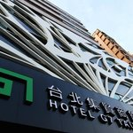 Photo of Hotel G7 Taipei