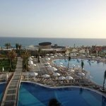 Photo de Sea Planet Resort & Spa