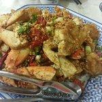 Photo of Seafood Village Restaurant
