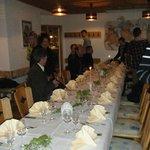 Hotel-Restaurant Hohentwiel