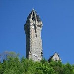 Provided by: National Wallace Monument
