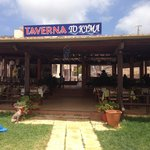 Photo of To Kyma Tavern