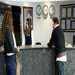 Veramor Hotel Wellness & Spa Foto