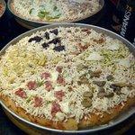 Ristorante Al Portico Pizzeria