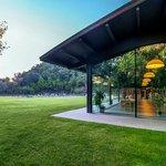 Las instalaciones / our facilities