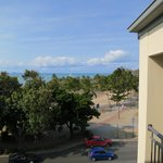 Airlie Beach Hotel - Bay View