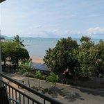 Aurlie Beach Hotel - Bay View