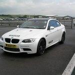 Tiffs BMW